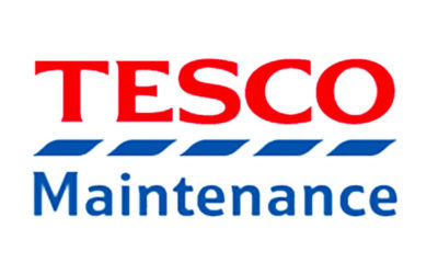 Engineers and technicians put safety first across 3,000 UK retail sites