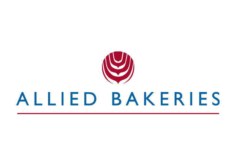 Allied Bakeries logo safety first vision case study