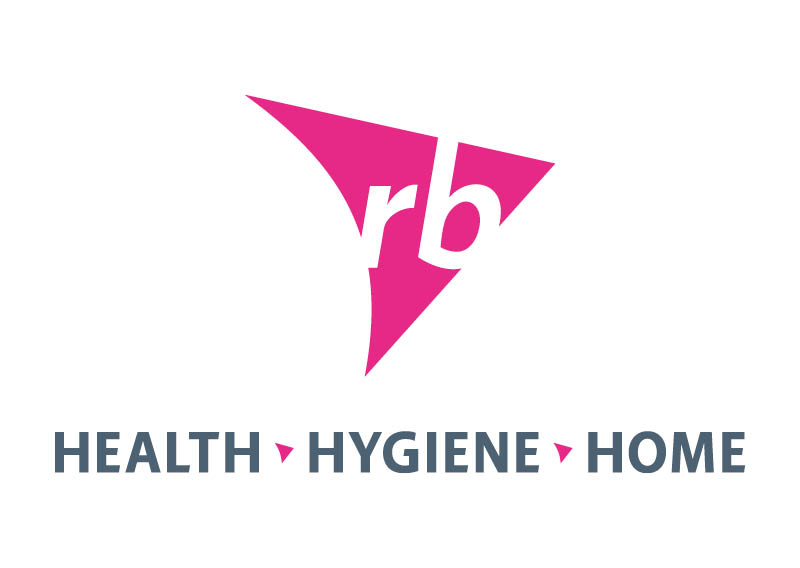 Reckitt Benckiser health and safety game behavioural safety programme manufacturing