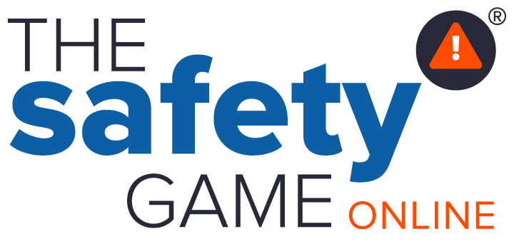The Safety Game Online