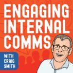 Engaging Internal Comms Series 2